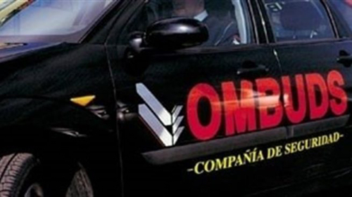 noticia ombuds seguridad